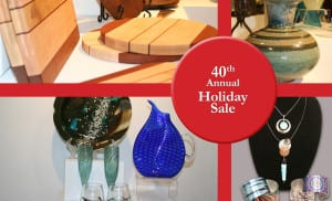 2015-holiday-sale-112015
