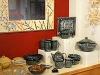 ceramics-corner-1