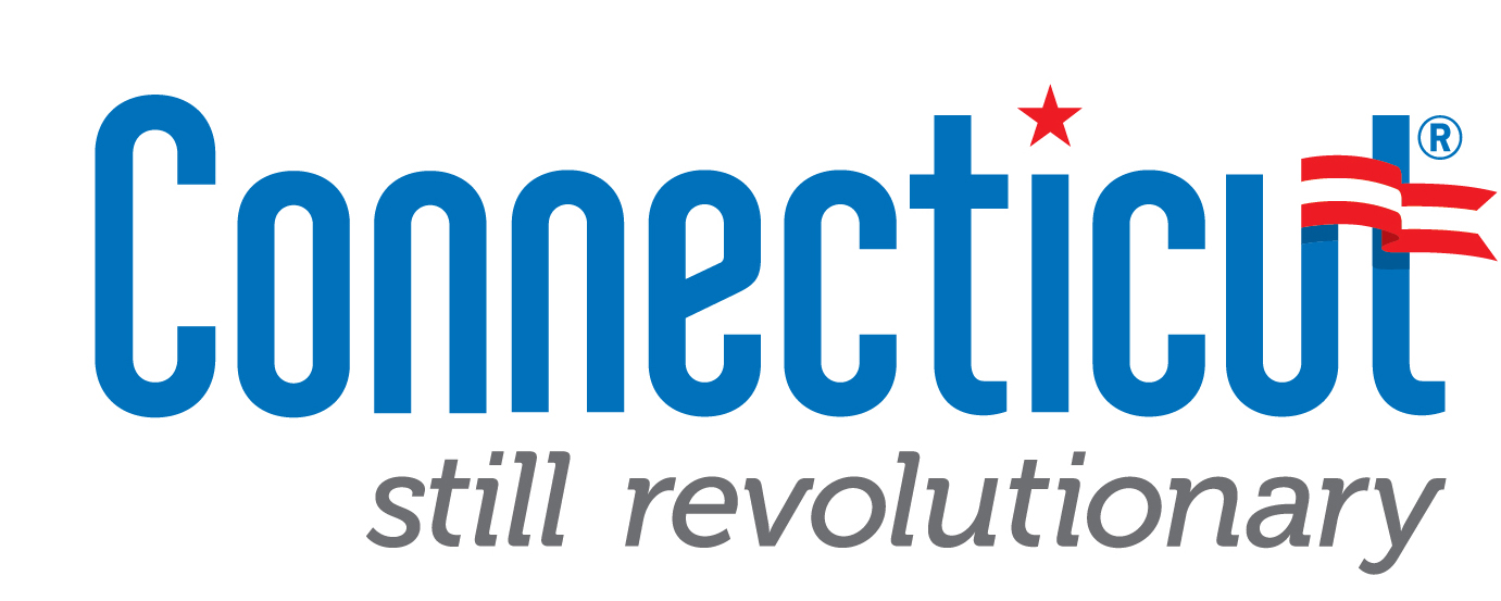 Connecticut Still Revolutionary