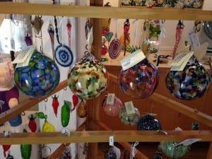 glass-ornaments-2015