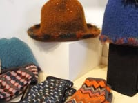 hats-mittens-1