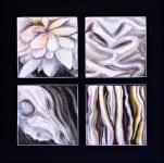 liam-pitt-flowers-grow-from-sand-and-bone-gr11