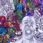 stephanie-thompson-hallucinations-gr12