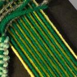 art of weaving Archives