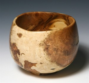 Box Making and Open Hollow Forms at Brookfield Craft Center