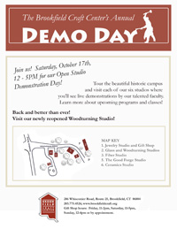 2015-demo-day