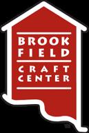 bcc_correct_site_logo