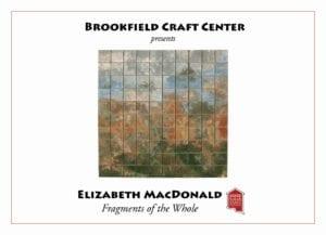 elizabeth-macdonald
