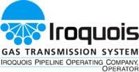 iroquois logo